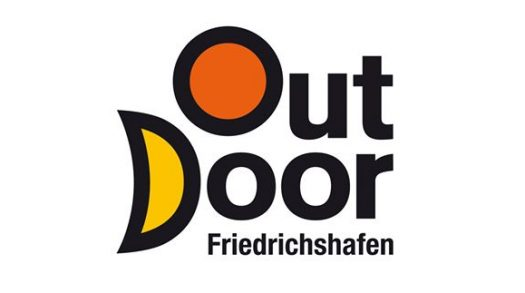 Outdoor Industry Award 2017