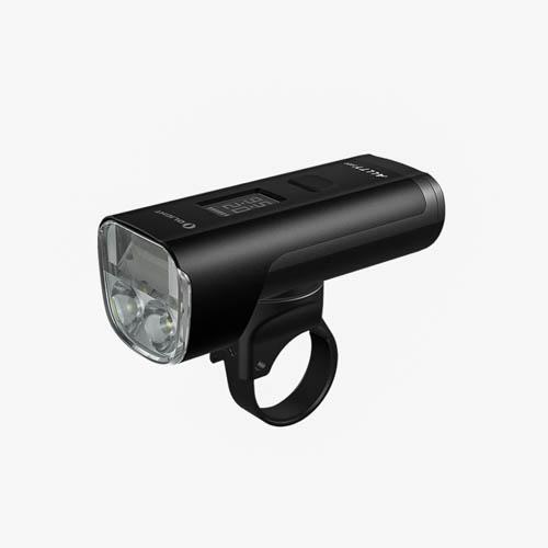 fietsverlichting voorlamp