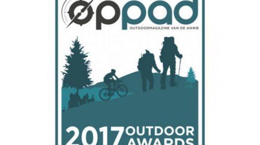 Op Pad Outdoor Awards 2017