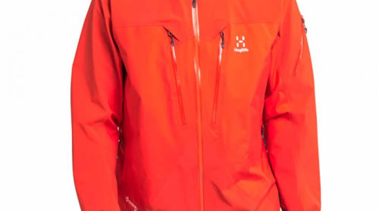 Spitz jacket: hit-the-road-jack