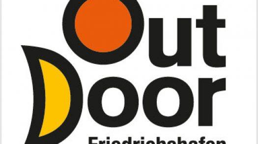 Outdoormesse 2017 Friedrichshafen